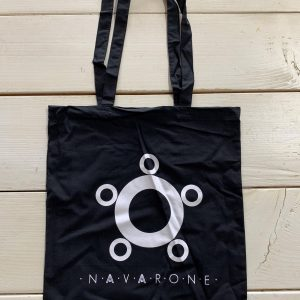 Navarone - Bag