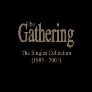 The-Gathering_the-singles-collection_coverart