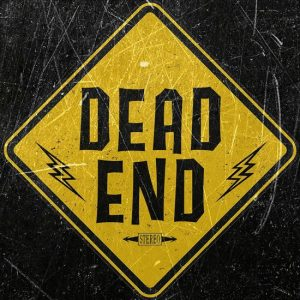 """Scumbag Millionaire - Dead End 7"""""""