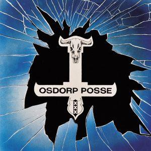 Osdorp Posse - Osdorp Stijl - Coverart