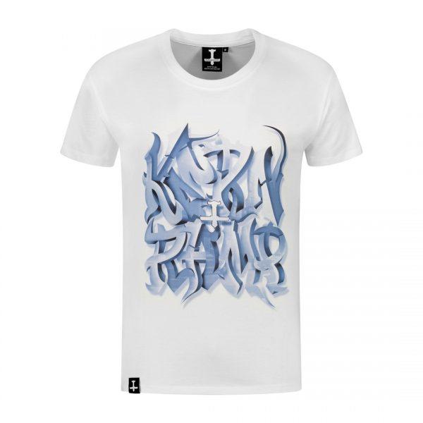 Osdorp Posse - Kernramp T-Shirt
