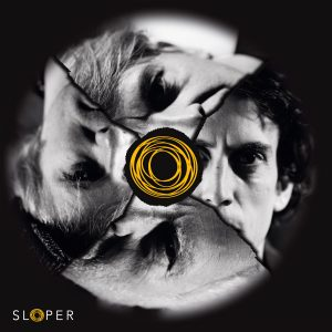 Sloper-Sloper-Coverart