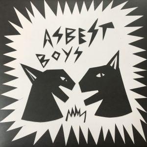 Astbest boys - Astbest boys